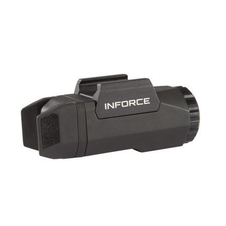 Waffenlicht INFORCE APL Compact