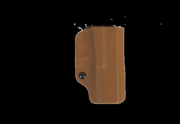 IPSC Sport Kydexholster