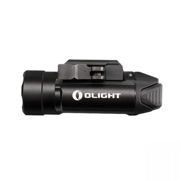 Waffenlicht Olight PL-2 Valkyrie (1200lm)