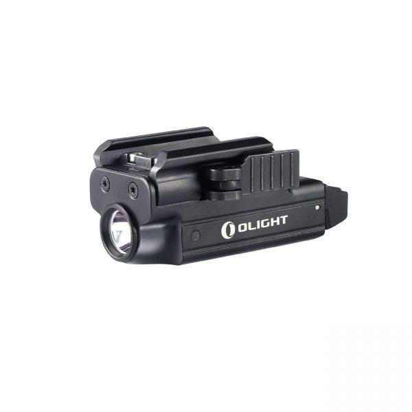 Waffenlicht Olight PL-2
