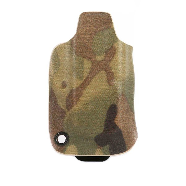 Kydex Innenholster IWB A58A3024