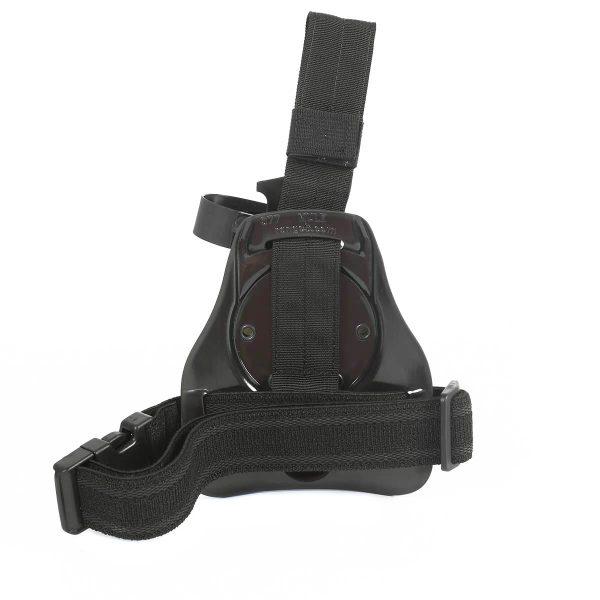 Kydex Innenholster fur Waffe IWB A58A3045