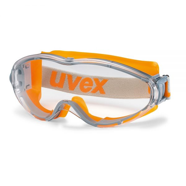 UVEX Augenschutz