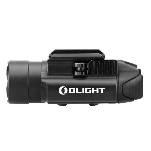 Waffenlicht Olight PL-PRO Valkyrie (1500lm)