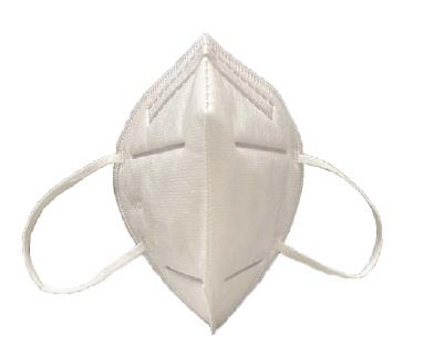 Atemschutzmaske FFP2 KN95